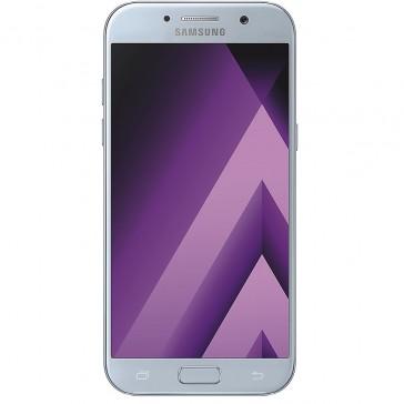 Samsung Galaxy A5 2017 (A520F) Reparatur