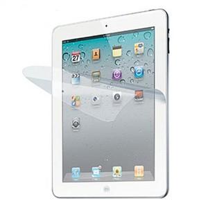 Screen Guard Displayschutzfolie für Apple iPad Mini / Mini 2 Retina / Mini 3 (Klar/Transparent)