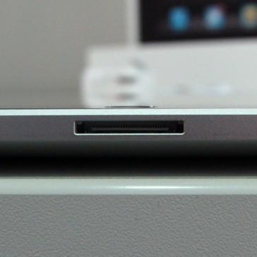 Apple iPad USB Dock Connector Reparatur