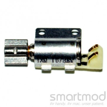Apple iPhone 3G Vibrationsalarm Reparatur (Vibra Motor)