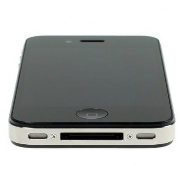 Apple iPhone 4S USB Dock Connector Reparatur
