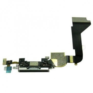 Apple iPhone 4 USB Dock Connector Reparatur