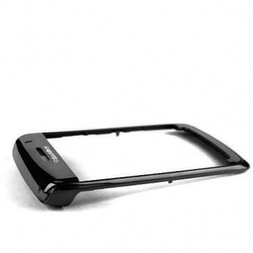 BlackBerry 9780 Bezel (Schwarz)