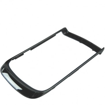 BlackBerry 9800/9810 Torch Chromrahmen (Bezel)