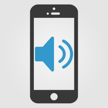 Apple iPhone 4 Lautsprecher (Buzzer) Reparatur