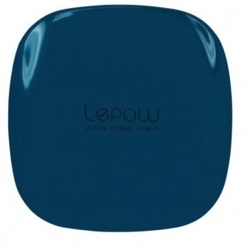 Lepow Moonstone 9000 Blau
