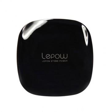 Lepow Moonstone 3000 Schwarz