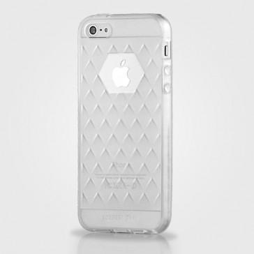 SchobbeCase auf iPhone 5