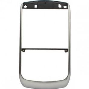 Blackberry 8900 Curve Chromrahmen (Bezel) Reparatur