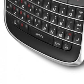 Blackberry 9000 Bold Mikrofonabdeckung