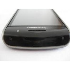 BlackBerry 9500/9530 Storm Top Flex (Lock/Mute) Reparatur