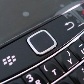 BlackBerry 9780 Bold Trackpad Reparatur