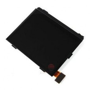 Blackberry 9780 Bold Display Reparatur
