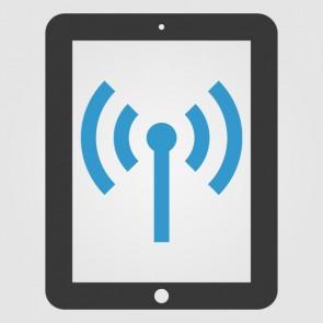 Apple iPad Air Cellular Daten Antenne Reparatur