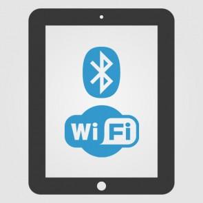 Apple iPad 2 Bluetooth & WiFi Antenne Reparatur