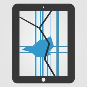 Apple iPad 4 Display Reparatur