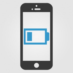 Apple iPhone SE Akkuwechsel