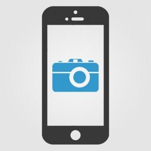 Apple iPhone 5 Kamera Reparatur / Austausch