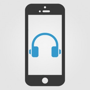 Apple iPhone 5 Lightning Connector & Kopfhöreranschluss Reparatur