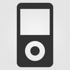 Apple iPod Classic SSD Aufrüstung bis zu 1000GB (1TB)