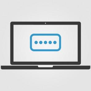 "Apple MacBook Pro 17"" Unibody (A1297) Magsafe Reparatur"