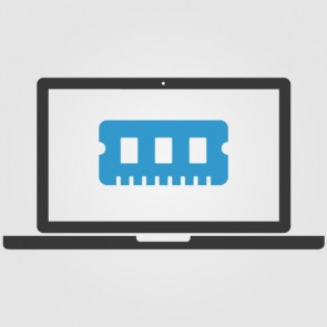 Apple MacBook & MacBook Pro Speichererweiterung / RAM Upgrade