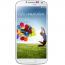 Samsung i9506 Galaxy S4 LTE+ Display Reparatur