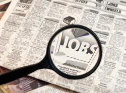 Jobs bei smartmod