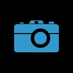 Apple iPhone XS Kameraglas Reparatur