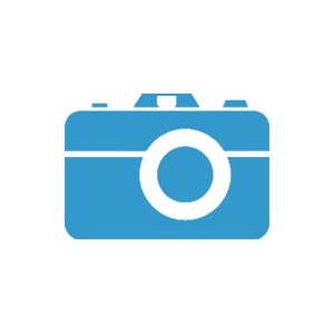 Apple iPhone X Kamera Reparatur