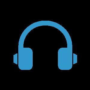 Apple iPad Kopfhöreranschluss Reparatur (Audio Jack)