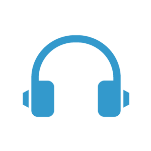 Apple iPod Touch 4G Kopfhörerbuchse (Audio Jack) Flex Reparatur