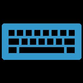 """Apple MacBook Pro 15"""" Retina 2015 (A1398) Topcase & Tastatur Austausch"""