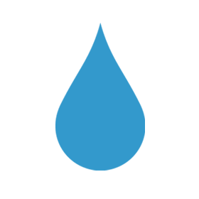 Wasserschadenbehandlung