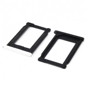 Apple iPhone 3G/3GS SIM-Tray
