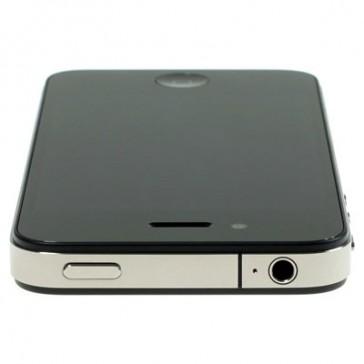 Apple iPhone 4S Midframe Reparatur (Rahmen & Antenne)