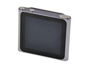 Apple iPod Nano 6G (Touch) Display Reparatur