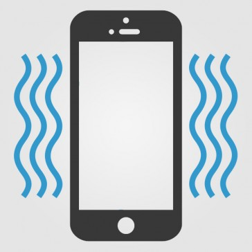 Apple iPhone 6 Plus Vibrationsalarm Reparatur (Vibra Motor)