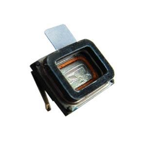 Apple iPhone 4 Ohrmuschel Lautsprecher Reparatur