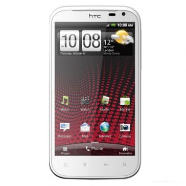 HTC Sensation XL Display Reparatur