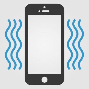 Apple iPhone 5C Vibrationsalarm Reparatur (Vibra Motor)