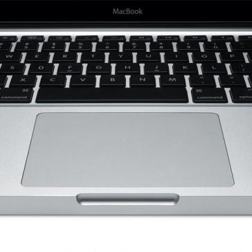 "Apple MacBook Pro 13"" Retina Trackpad"