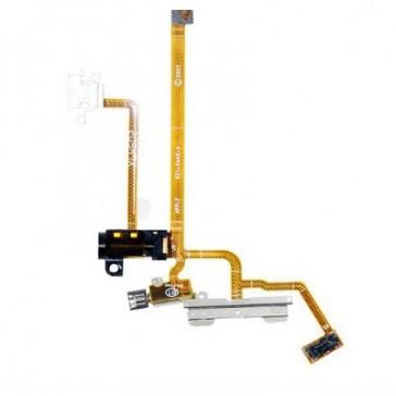 Apple iPhone 2G Audio Flex Reparatur