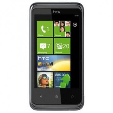 HTC 7 Pro Display Reparatur (LCD, Touchscreen, Glas)