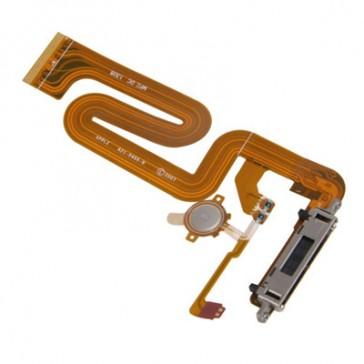 Apple iPhone 2G USB Dock Connector Reparatur