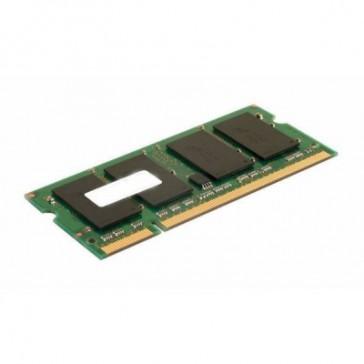 Apple MacBook/MacBook Pro 2011 RAM Upgrade (16GB)