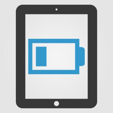 Apple iPad 2 Akkuwechsel