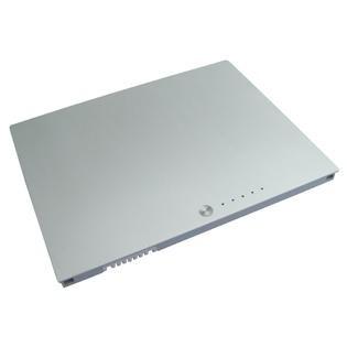 "Akku für Apple MacBook Pro 15,4"" (A1226/A1260)"
