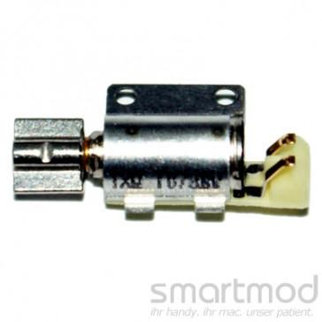 Apple iPhone 3GS Vibrationsalarm Reparatur (Vibra Motor)