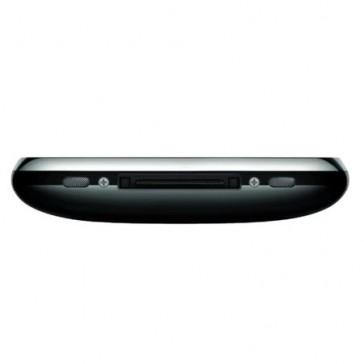 Apple iPhone 3GS Lautsprecher (Buzzer) Reparatur